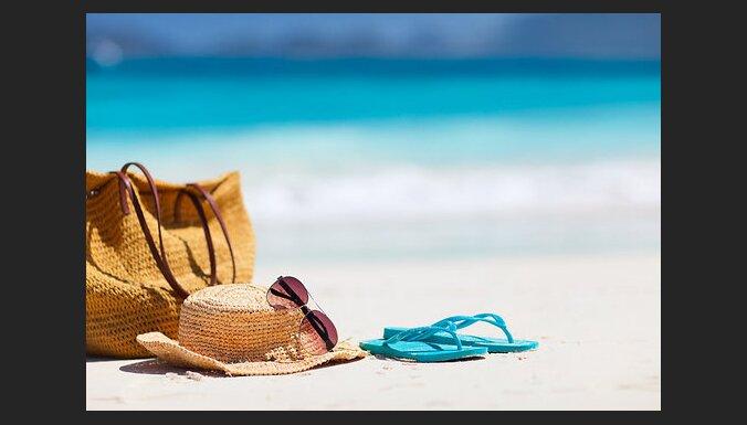 Какие зарубежные курорты латвийцы предпочитают на выходные в праздник Лиго?