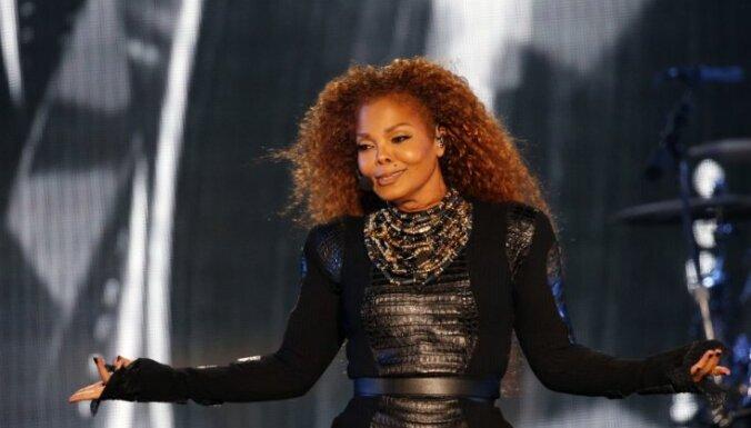 Никогда не поздно: знаменитые женщины, родившие после 40 лет
