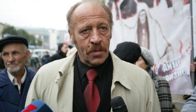 Защитники русских школ не исключают проведения акций протеста