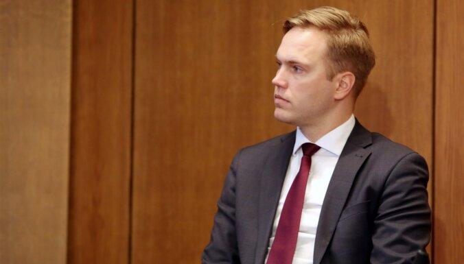 Rīgas kapitālsabiedrību pārvaldības konsultatīvā padome vienojas par četrām prioritātēm