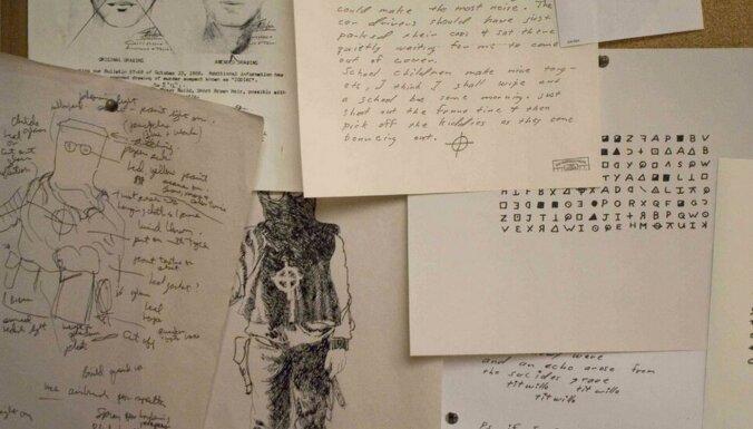 В США назвали имя серийного убийцы Зодиака. Его искали 50 лет и до сих пор не уверены, что это он
