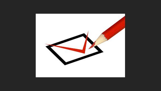LDDK aicina uzņēmējus vērtēt deputātu kompetenci ekonomikā