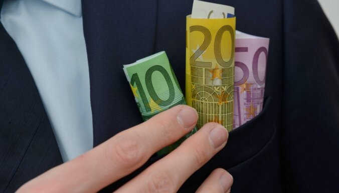 Ловушка для Латвии: если отменить КОЗ сейчас, то счета за свет и тепло вырастут на 15-40%