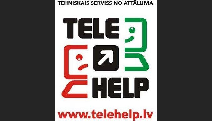 foto: telehelp