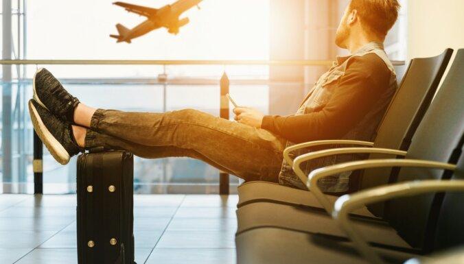 КМ может отменить ограничения на поездки для привитых и переболевших Covid-19