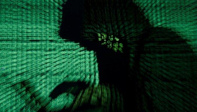 СМИ: США готовы ввести санкции против России за кибератаку SolarWinds и попытки сорвать выборы