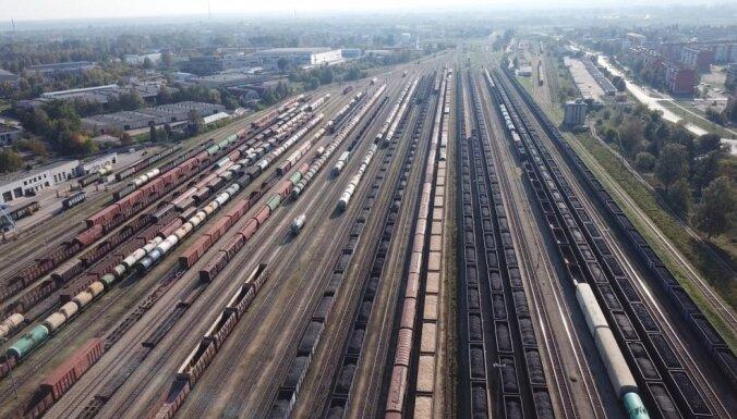 Investē Latvijas tranzīta artērijā – Latgales reģionā