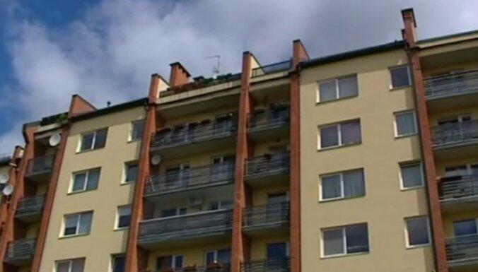 Vējonis plāno dzīvot Ogrē, bet Jūrmalas rezidenci izmantot darbam