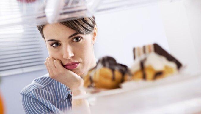 Лиепайская диета доктора хазана меню на три месяца, подробная.