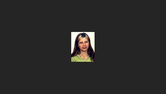 Kristine Valaine