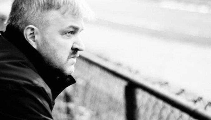 Mūžībā devies trīspadsmitkārtējais Latvijas čempions autorallijā Ivars Caune