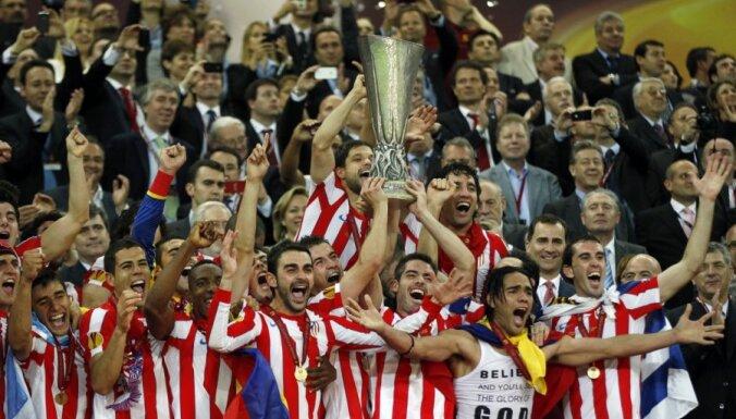 Самый богатый человек планеты захотел вложиться в испанский футбол