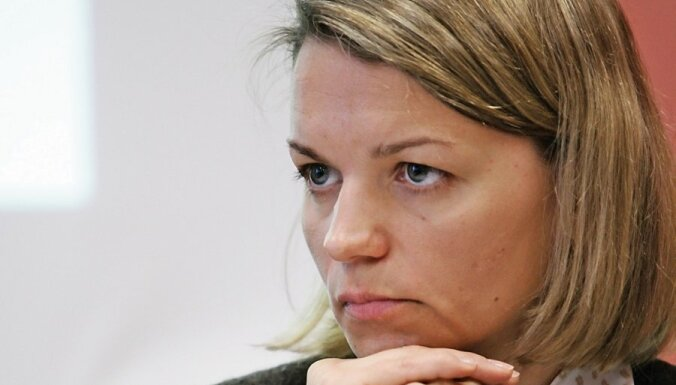 Чигане: в Латвии есть множество русскоязычных патриотов