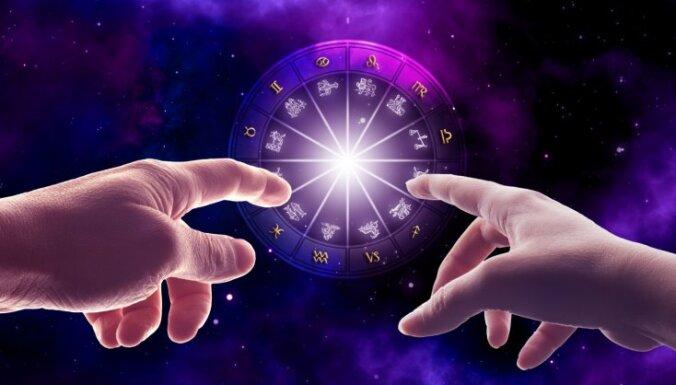 Каждые шесть лет жизни соответствуют новому знаку зодиака: определите свой актуальный период