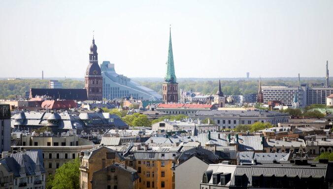 Старейшим латвийским предприятиям исполняется 30 лет