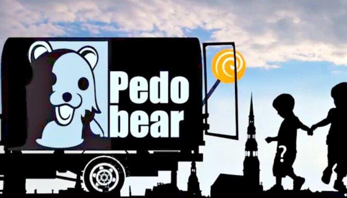 """Расскажите детям о сексе: Papardes zieds выпустила видео про """"краник"""" и другое"""