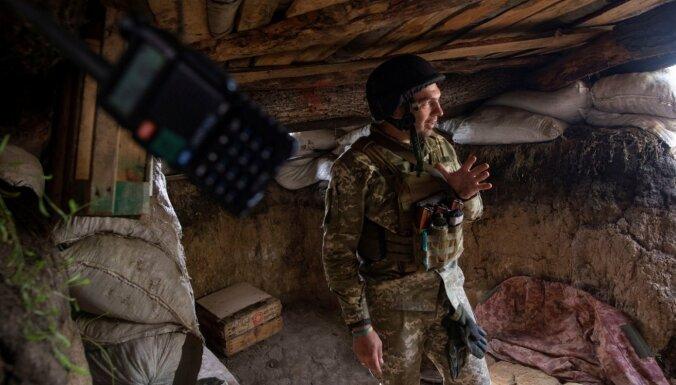 GRU operāciju mērķis Čehijā un Bulgārijā bija vājināt Ukrainu, ziņo 'Bellingcat'