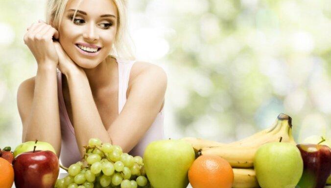 Пять полезных зимних фруктов: что и зачем надо есть