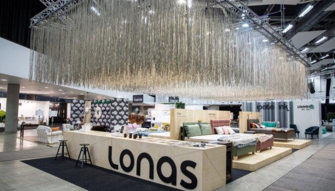 Lonas – образец успешного семейного бизнеса