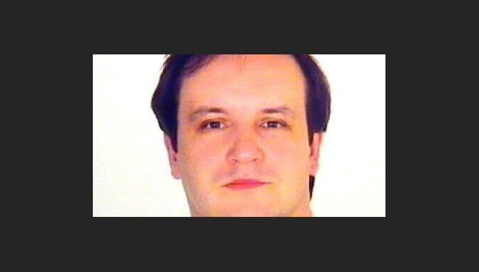 Пропавший бизнесмен найден убитым, по делу задержан разыскиваемый уже 13 лет преступник