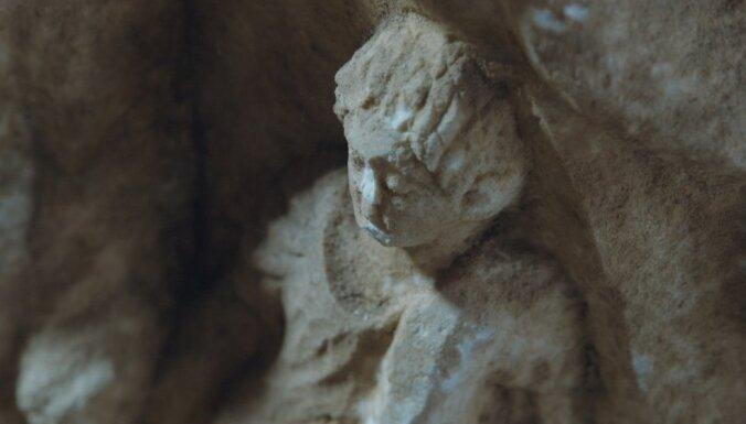 Sīrijas muzeji un senvietas, ko iznīcinājuši un izlaupījuši teroristi