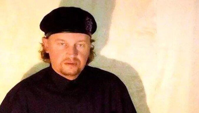 """Луцкого террориста"" арестовали. В суде он пообещал продолжение"