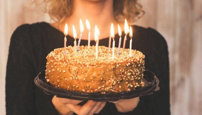 Красивая фигура или кусочек торта? Практические советы, как направить свою силу воли в нужное русло