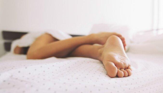 глянуть секс вебка сейчас онлайн поискать ссылку
