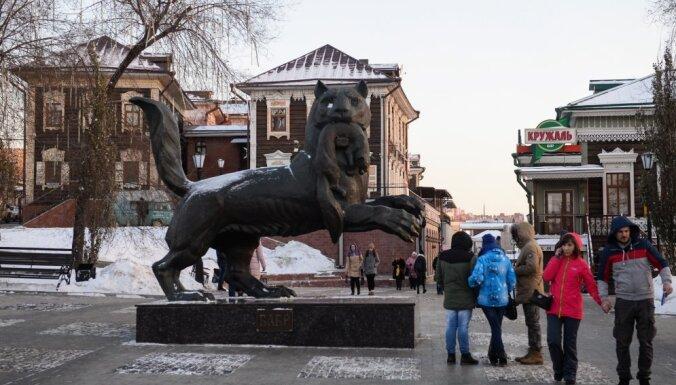 """От лосьона """"Боярышник"""" в Иркутске умерли свыше 40 человек"""