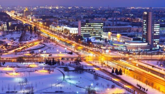 """Как белорусские """"тунеядцы"""" сопротивляются президентскому декрету"""