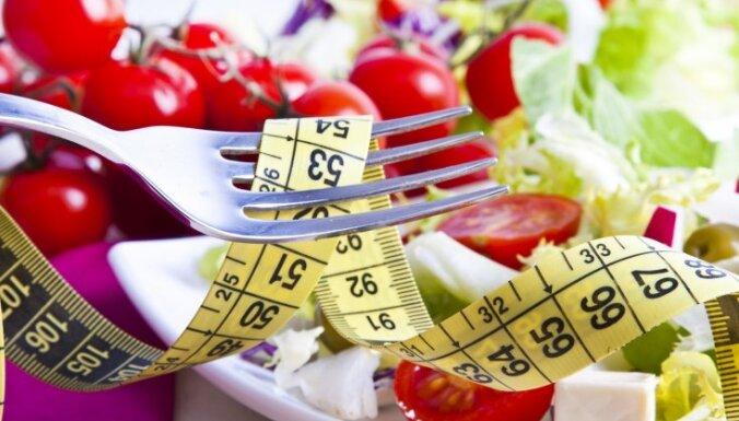 Едим и стройнеем: 8 лучших продуктов-жиросжигателей