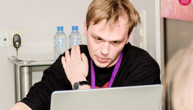 Суд отклонил жалобу Ивана Голунова на бездействие следствия
