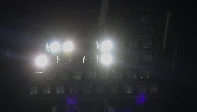 Apgaismojuma sāga: Sporta arbitrāžas tiesa noraida RFS prasību