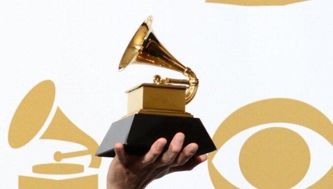 ФОТО, ВИДЕО: Все, что нужно знать о Grammy 2016