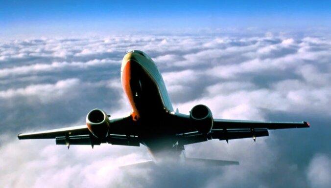 Ryanair ожидает возобновления полетов Boeing 737 Max уже в ноябре