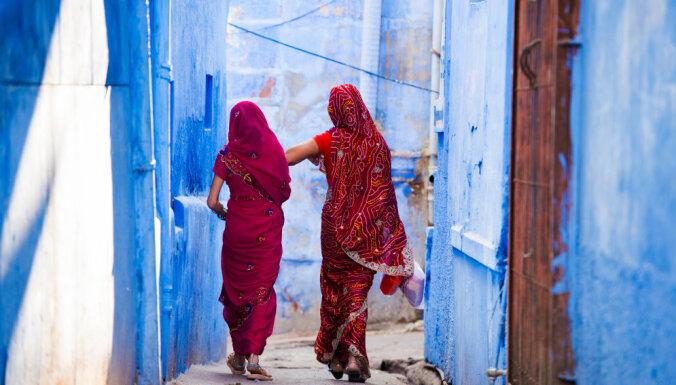 22 лайфхака для удачного путешествия по Индии