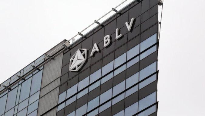 Латвии грозят новые судебные иски: ликвидатор ABLV Bank прокомментировал спекуляции о проверке кредиторов