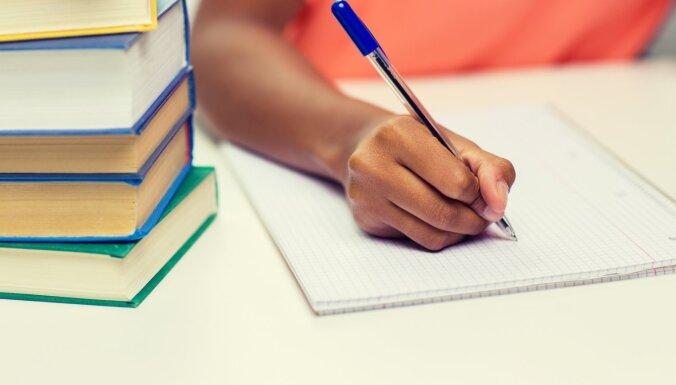 Автотранспортная дирекция готова помочь с доставкой школьников на экзамены