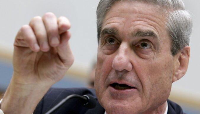 Millera izmeklēšana: Tramps uzvar kauju, bet politiskais karš turpinās