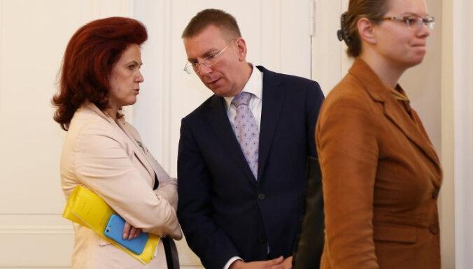 """""""Единство"""" до 28 декабря не обнародует результаты голосования по кандидатуре Аболтини"""