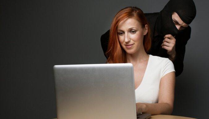 Посторонним вход воспрещен: как обезопасить свое личное интернет-пространство