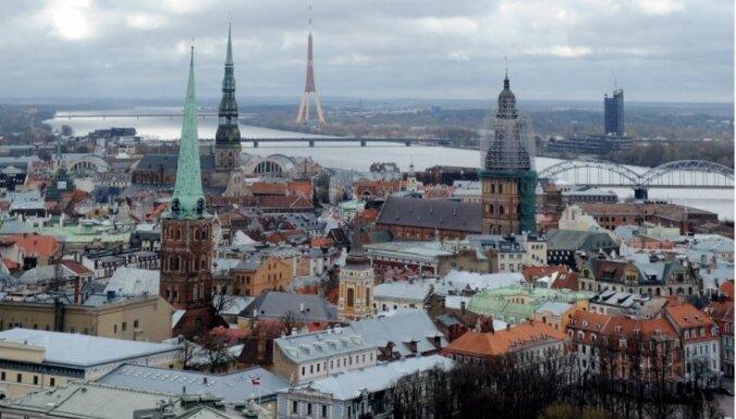 Системный брак. Почему так непросто жить в Латвии?