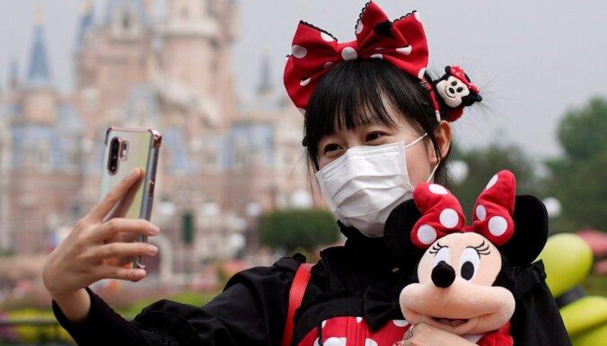 В мире использовано уже более 40 млн доз вакцины китайской Sinopharm