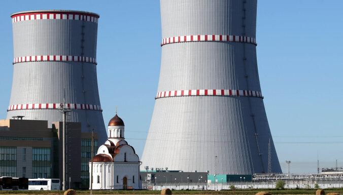Непрозрачная станция. Белорусскую АЭС отключали от сети семь раз: что с ней происходит?