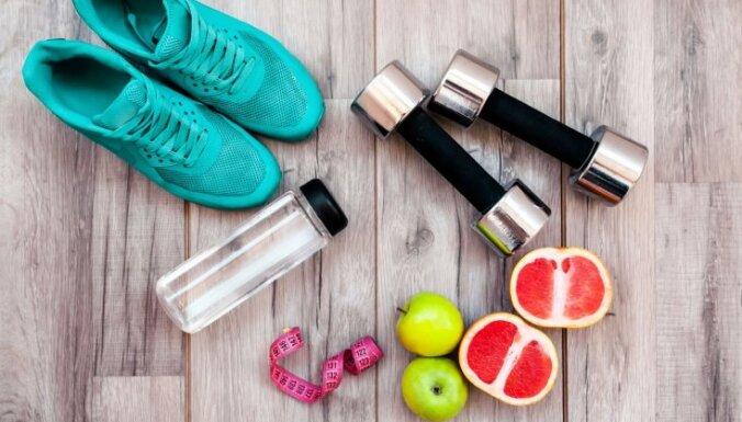 Ранний ужин и много воды — эти и другие повседневные привычки, которые снижают риск рака