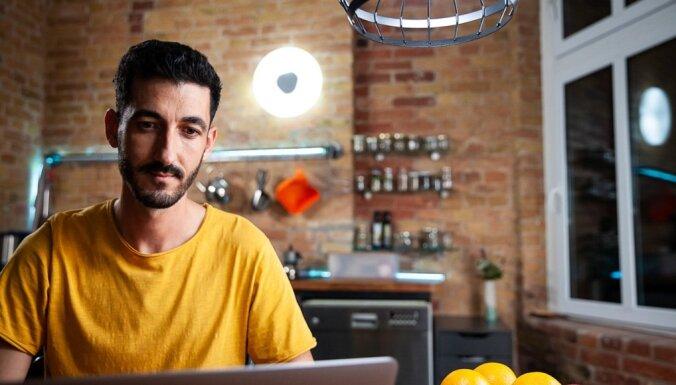 Как создать индивидуальную атмосферу в доме с Ledvance SMART+ WiFi