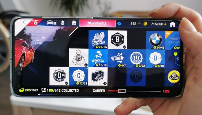 Самые востребованные игры для смартфонов – что обеспечило им такую популярность?