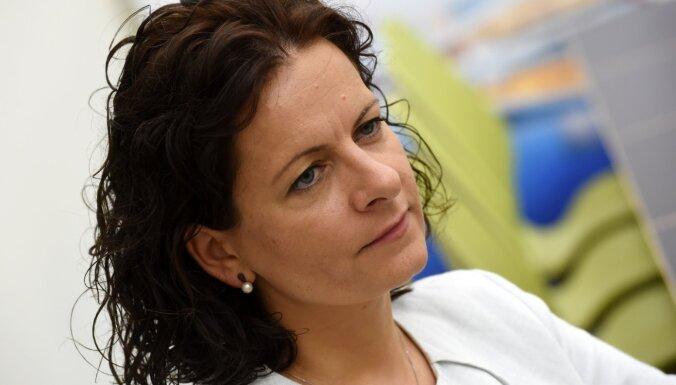 Agnese Cimdiņa: Krīzes dažādās sejas jeb 60 dienas laukos