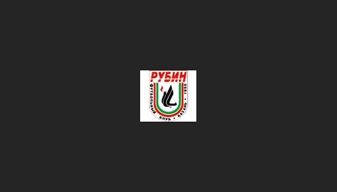 """""""Рубин"""" не сумел переиграть дома киевское """"Динамо"""""""