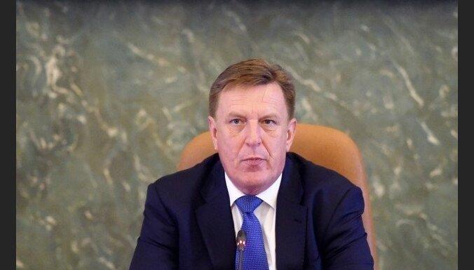 Valdība turpinās diskutēt par Stambulas konvenciju, bet termiņi lēmuma pieņemšanai nav